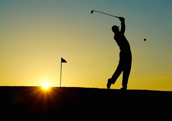 golf-calp-casa-blanca-spain