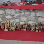 flea-market-jalon-xalo-spain